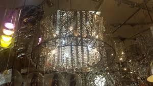 Et2 Inca 9 Light Pendant Pendant Lighting Ideas Best Inca 9 Light Pendant Large Finesse