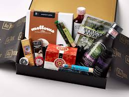 High End Gift Baskets High End Holiday Marijuana Gifts Amsterdam Coffeeshop Directory