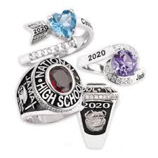 senior rings for high school class rings mallard creek high school