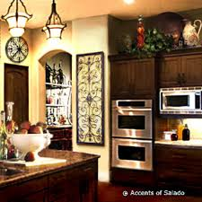 kitchen trendy country wall decor ideas back gallery for art l