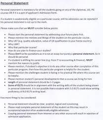 Buy personal statement uk   mfacourses    web fc  com