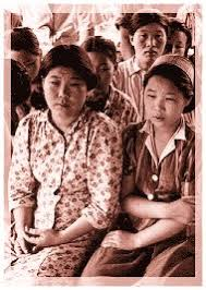 Japanese Comfort Women Stories Chinese Chic 中華風 中華チック Comfort Women Stories 2 慰安婦