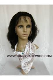 short hairstyle wigs for black women inch 1b wavy full lace wigs short hair for black women