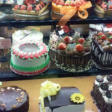 ralphs 29 photos 63 reviews grocery 380 e 17th st costa