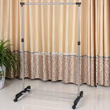 Wall Mounted Cloth Dryer Wall Mounted Folding Clothes Drying Rack Wall Mounted Folding