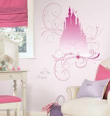 wall decor disney princess wall decor pictures disney princess compact wall decor image of nice princess disney princess ariel fashionista wall decor full size