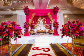 wedding decorator suhaag garden florida indian wedding decorator event designer