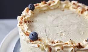 birthday cakes in singapore best bakeries and stores from
