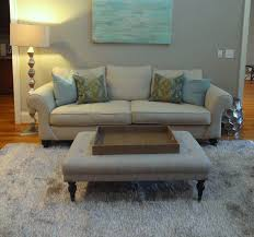 Taupe Shag Rug Living Room 52 Living Room Rug With Colorful Touch 2015 12
