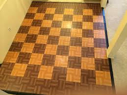 Laminate Wood Flooring Over Carpet Wooden Laminate Flooring Floating For Domestic Use Pefc