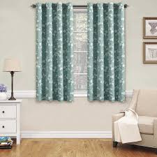 Purple Thermal Blackout Curtains by Curtains Purple Room Darkening Curtains Certain White Cotton