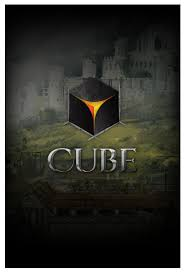 Shrine Storage Cube Most Awesome - user stories camelot unchained
