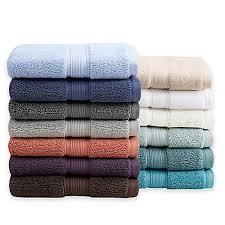 Peach Bath Rug Bath Towels Bath Rugs Cotton Towels U0026 Floral Rugs Bed Bath