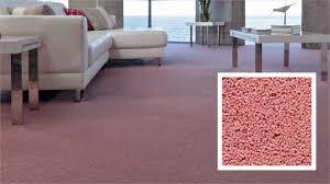 naturally smart enticing carpet flooring carpet carpet