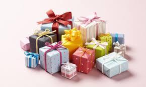 gift wrap how to make beautiful button gift wrap this season smart