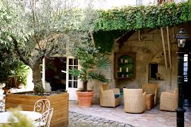 chambre hote saumur chambres d hôtes le patio spa chambres d hôtes saumur