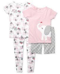 s baby pajamas baby 4 pjs baby 0