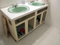 Merillat Kitchen Cabinets Reviews by Merillat Replacement Cabinet Doors Replacement Kitchen Cabinet