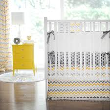 Nursery Bedding Sets Uk 21 Inspiring Ideas For Creating A Unique Crib With Custom Baby
