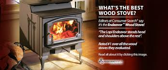 wood stoves gas inserts fireplaces lopi stoves seattle wa