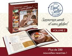 de recettes de cuisine livre de recette sans gluten de cuisine l angélique