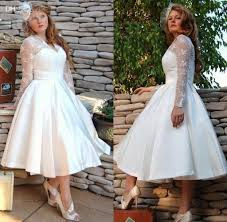 chubby wedding dresses plus size dresses for wedding guests
