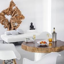 167 best luxury u0026 boutique hotels in spain tablet hotels