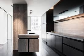 signature kitchen design simplicity love signature kitchen glenn sestig for obumex