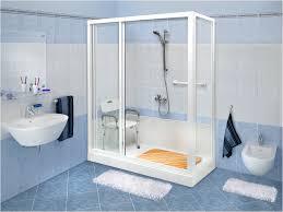 accessori vasca da bagno per anziani vasche da bagno per anziani fresco accessori vasca da bagno per