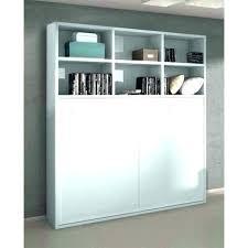 bureau pliant conforama lit armoire escamotable conforama bureau pliant beautiful lit lit