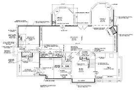 48 floor plans with basement bar ii log homes cabins and log