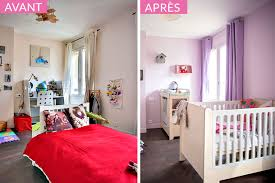Amenager Une Petite Chambre Adulte by