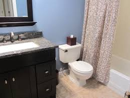cheap bathroom renovation ideas best 20 small bathroom remodeling ideas on half