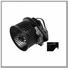 Nutone Bathroom Heater Bathroom Exhaust Fans With Heat Exhaust Fan With Ligh Bathroom
