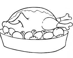 chicken pictures to colour in group 66