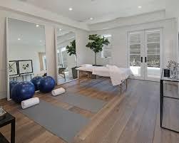 interior design at home 11 best home ideas designs houzz