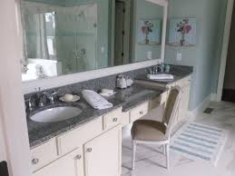 American Standard Acrylic Bathtubs Bathroom Design Raised Toilet Seats Bathroom Modern Acrylic