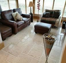 living room 2017 living room flooring victorian look ceramic