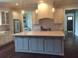 concevoir cuisine concevoir cuisine ikea deco salon moderne noir et blanc gris