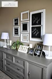 Grey Furniture Bedroom This Estate Master Bedroom Furniture Redo Solid Overly