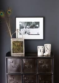 Country Living Paint Color Hall Of Fame Blog Centered By Design