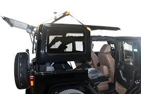 jeep wrangler storage wrangler hard top hard top jeep wrangler tj jeep wrangler lj