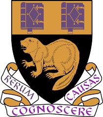 london of economics wikipedia