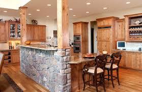 kitchen islands at home depot home depot kitchen island change your kitchen with your home