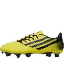 s rugby boots nz designer fashion rugby boots skinnysardine co nz