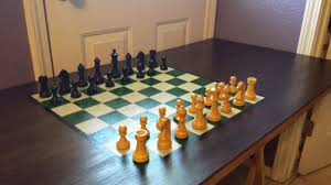 want to brag it u0027s time to show us you best chess set chess