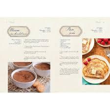 recette de cuisine de nos grand mere recettes de nos grand mères