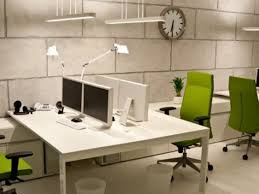 Small Office Space For Rent Nyc - small office design small office space beautiful home design