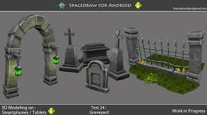 3d Model Home Design Android Any Light 3d Modeling Software For Android