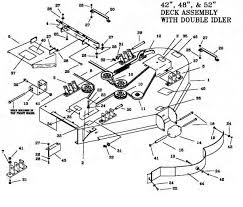 parts manual for jazee jazee ii jazee pro p 11628 page 1 2
